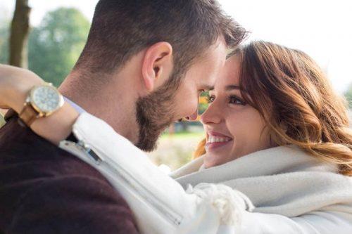 My Girlfriend Boyfriend Back After Breakupp