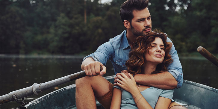 How to Know That Your Partner truly Loves You