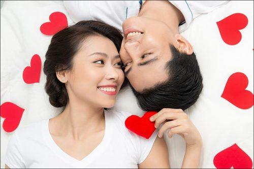 Love Marriage Problem Solution By Vashikaran
