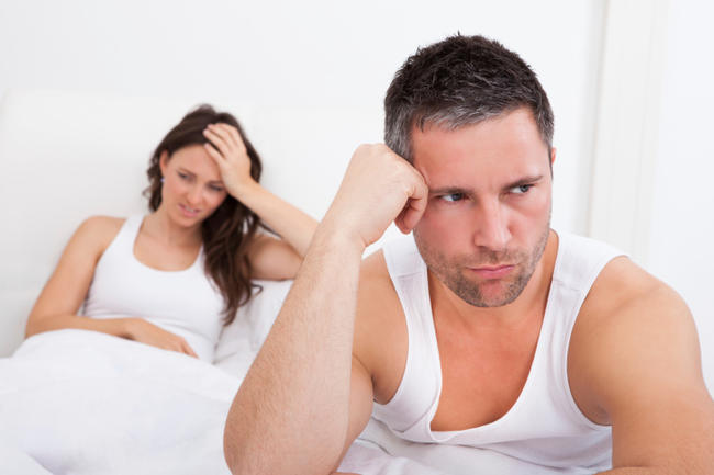Proven Remedies for Divorce Problem Solution